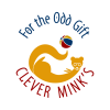 Clever Mink's